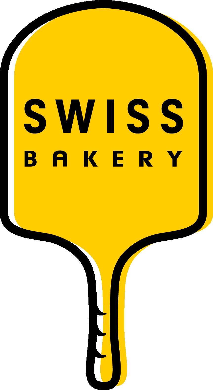Swiss Bakery | ARTISAN BREAD SPECIALIST
